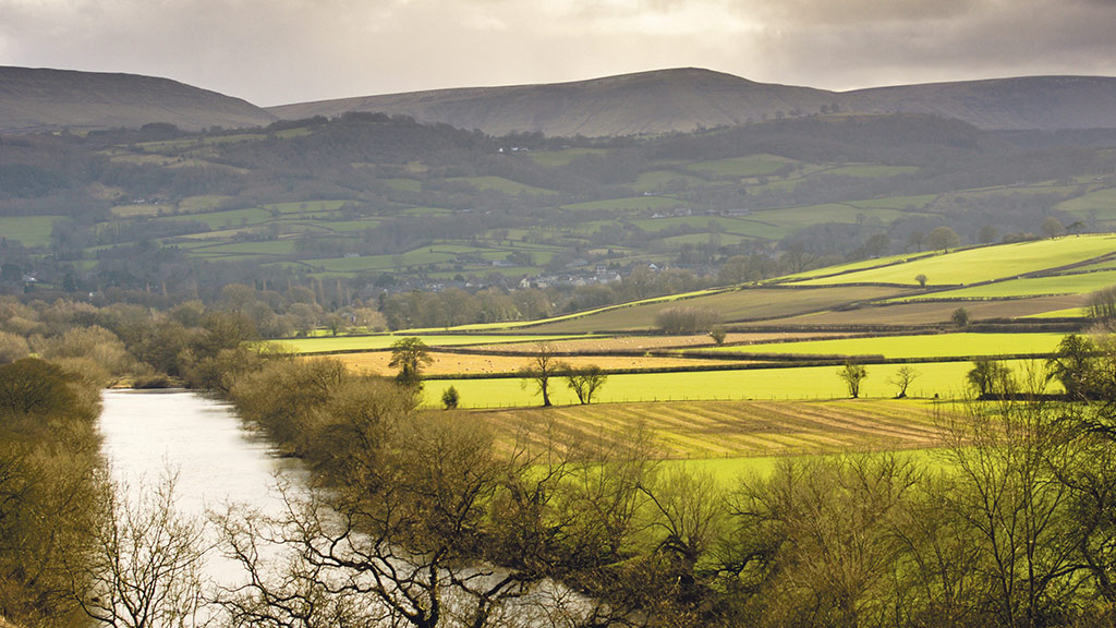 Prince's Countryside Fund opens £725,000 grant funding pot
