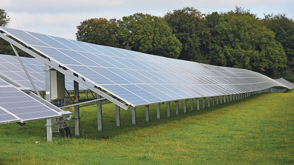 Government proposals will slash support for on-farm solar