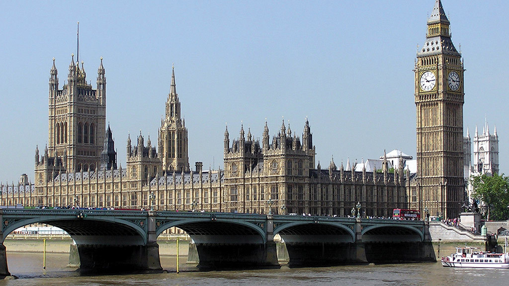 Defra parliamentary questions round-up #3