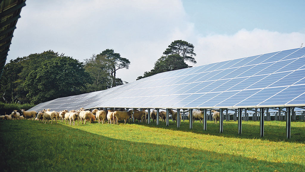 Top tips to make solar deals a real success