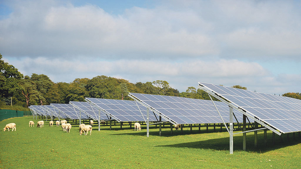 Will battery storage revolutionise the farm renewables sector?