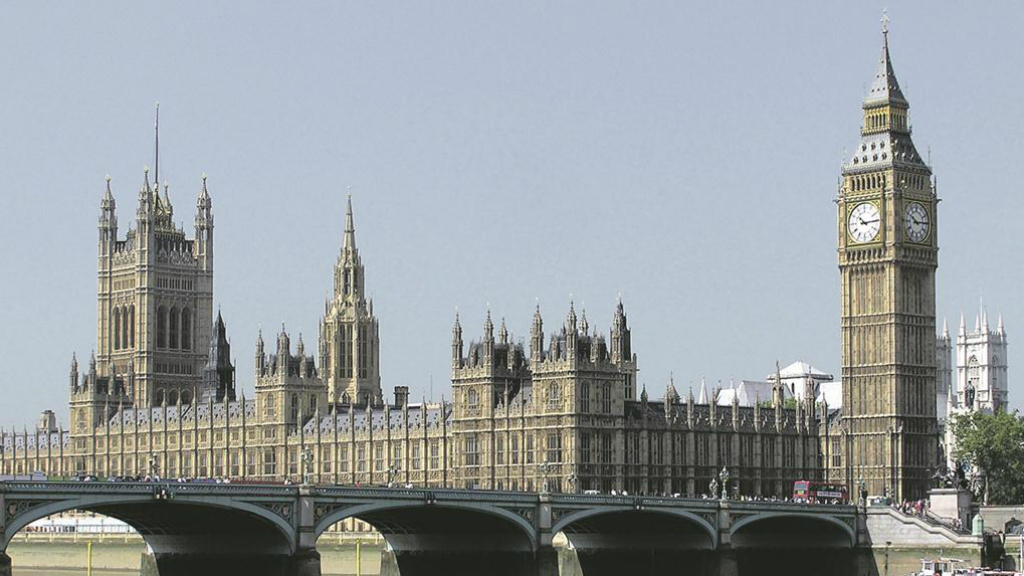 New Parliamentary dairy group formed
