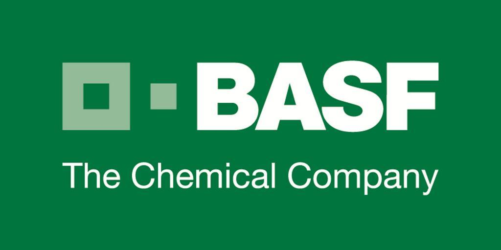 BASF to acquire seeds and crop protection assets in Bayer/Monsanto deal