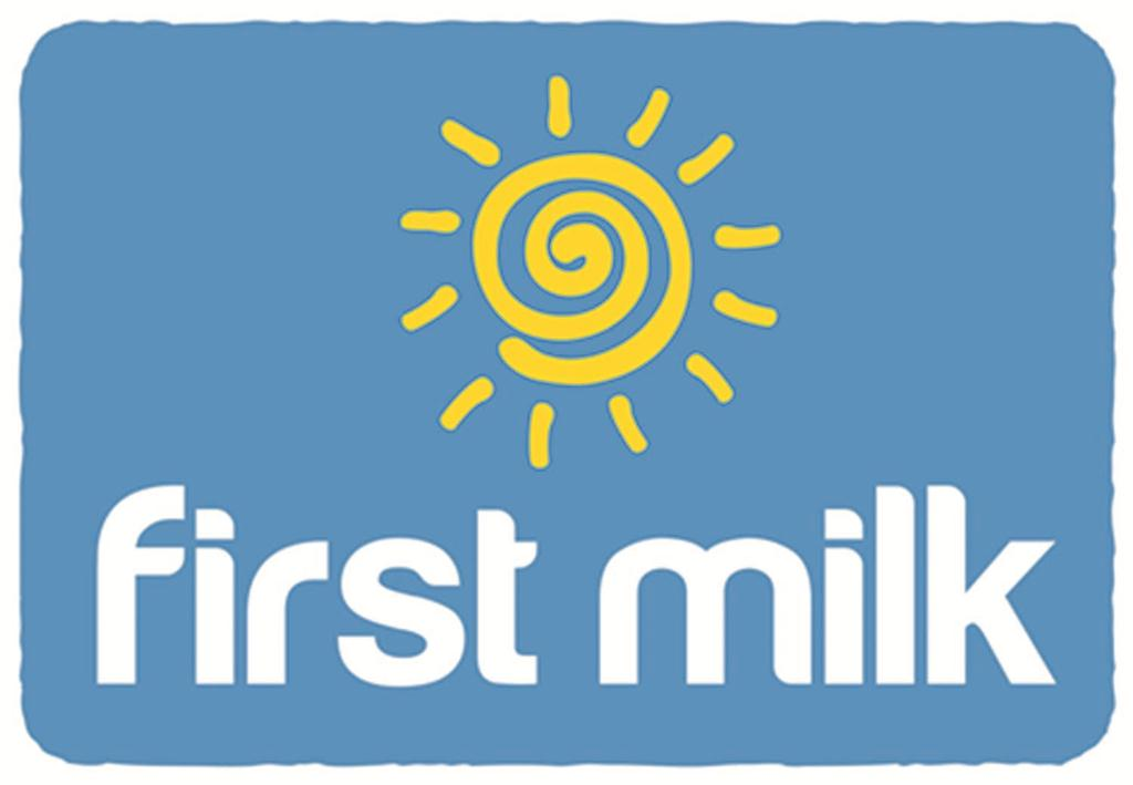 'There has been some upward movement in short term markets' - First Milk announces June milk prices