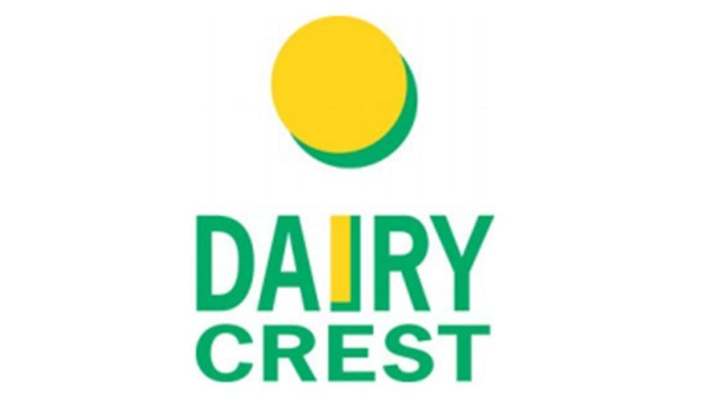 Dairy Crest announces January and February increases