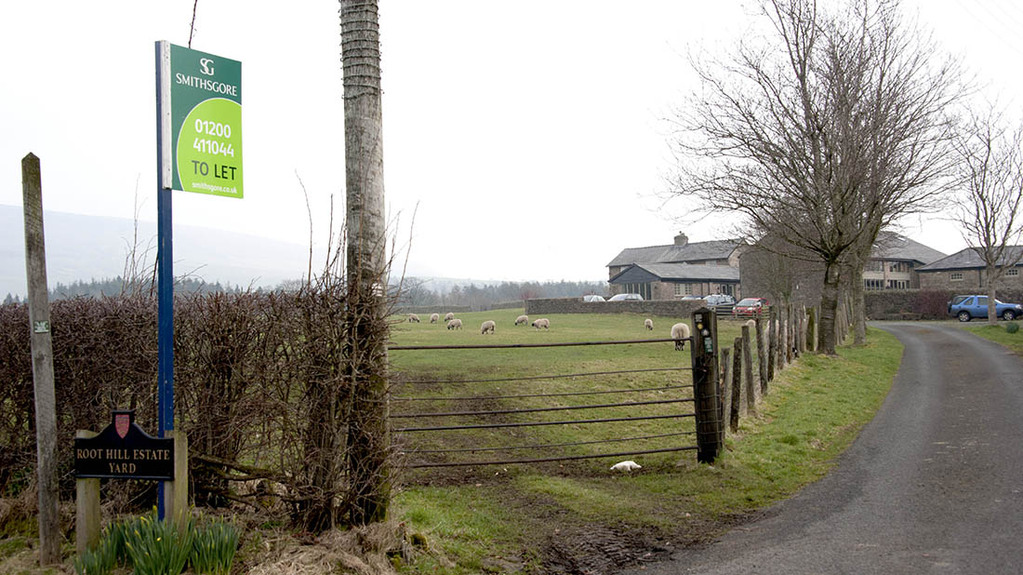 TFA calls for Agricultural Tenancies Bill to secure tenancy reform