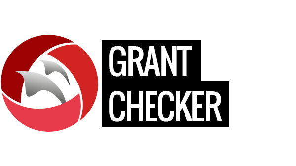FG Insight Grant Checker