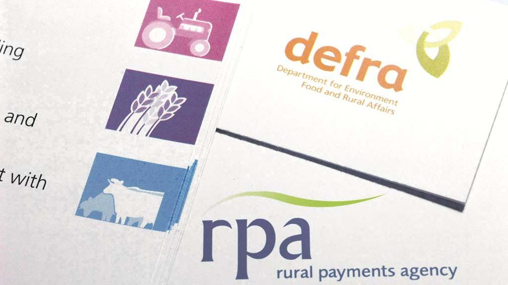 The RPA must go, says CLA president Ross Murray