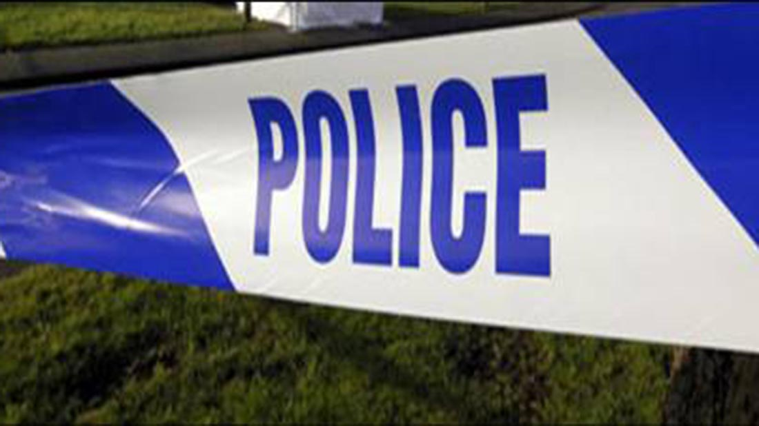 Police issue security warning following spike in vehicle thefts in Craven