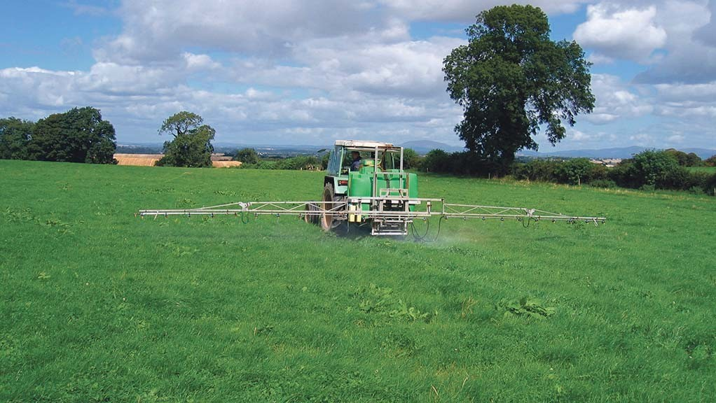 Dow Grassland: Maximising grassland production to boost profitability, a three-part sponsored series