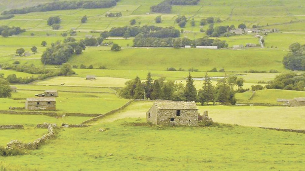 The CLA said farmers should be able to choose what to do with their land