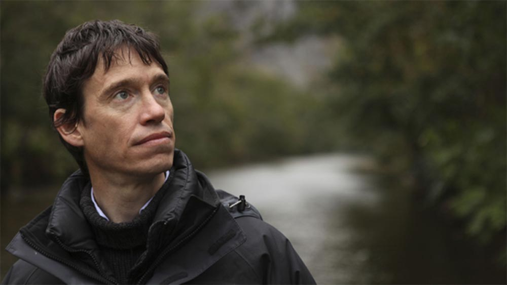 Eustice returns to Defra as Minister of State, Rory Stewart arrives