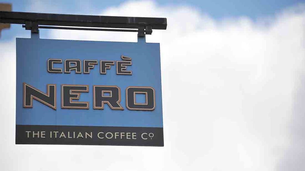 Caffe Nero and the badger cull – eight key questions