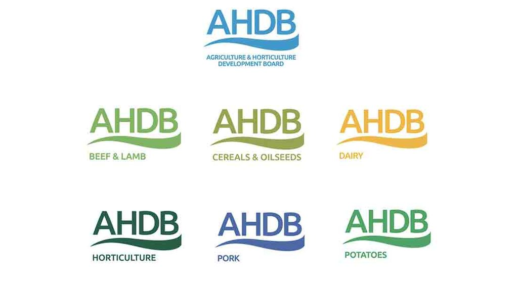AHDB to meet levy payers to discuss funding priorities
