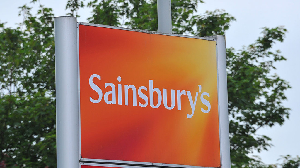 Farmers and growers asked to help Sainsbury's improve competitiveness