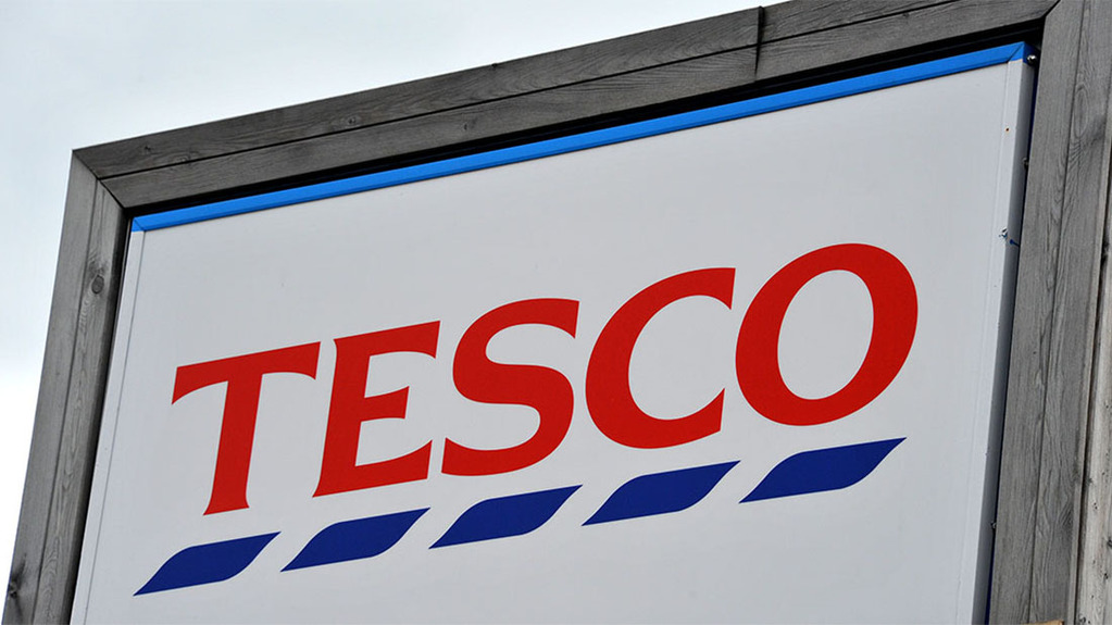 Tesco chief executive pledged to 'play part' in cutting meat consumption