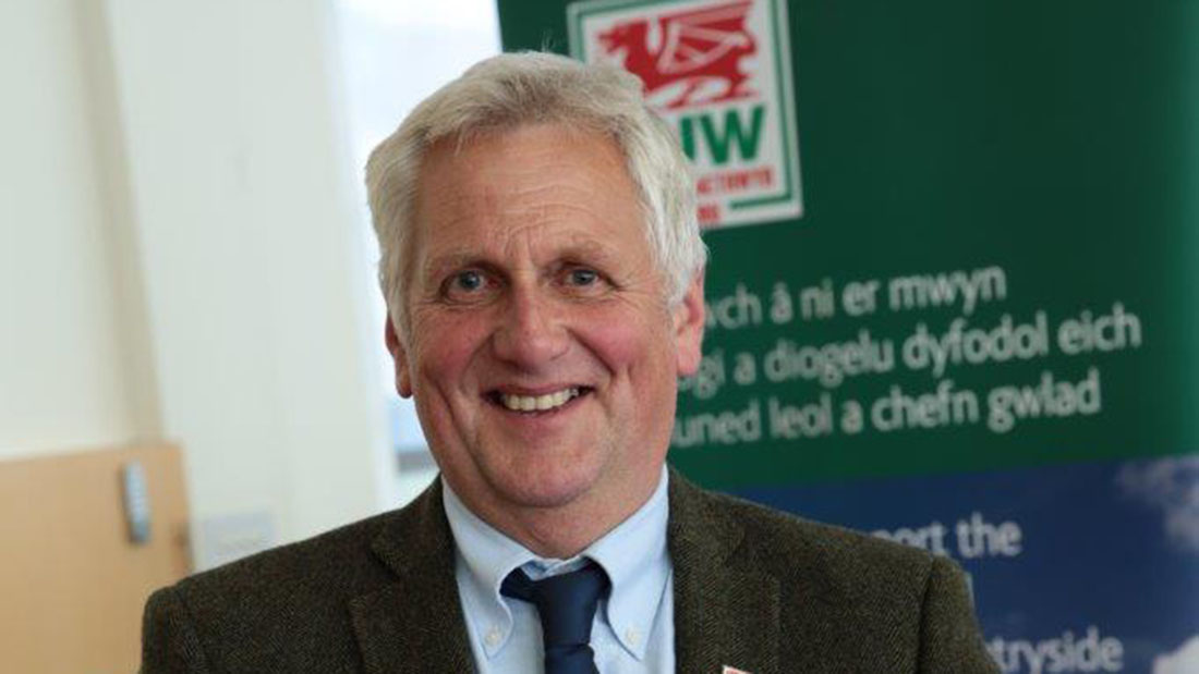 GCA actions will be of 'benefit to the whole supply chain,' says FUW