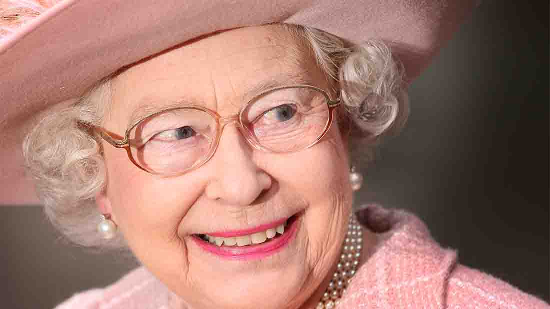Farming acknowledged in the Queen's birthday honours list