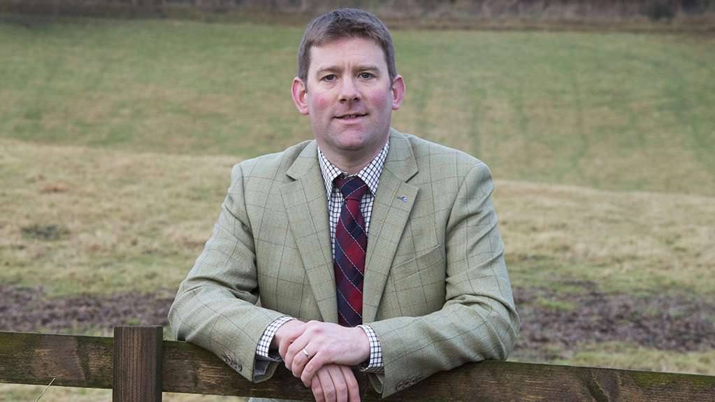 Aberdeen-Angus Society appoints new chief executive