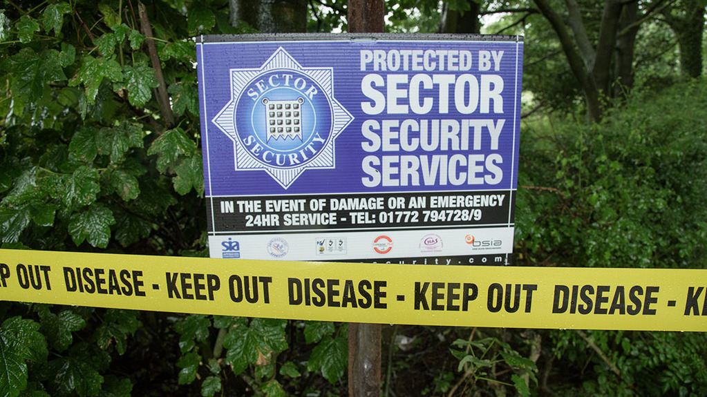 Fears voiced over disease surveillance capability as Defra spending cuts set to be revealed