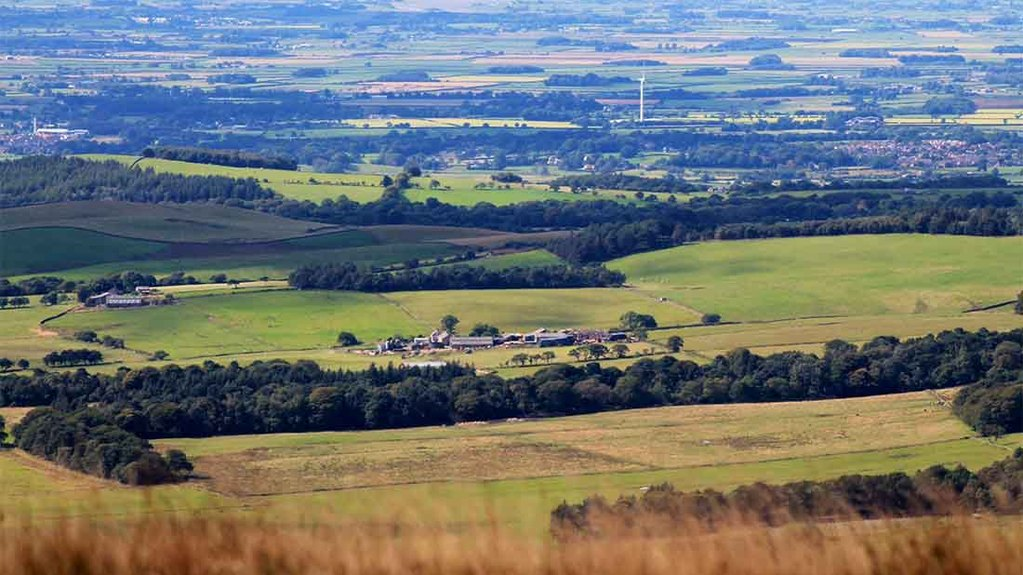 Countryside Stewardship applications fall well short of expectations