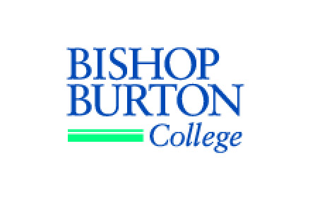 Bishop Burton launches farm management development training
