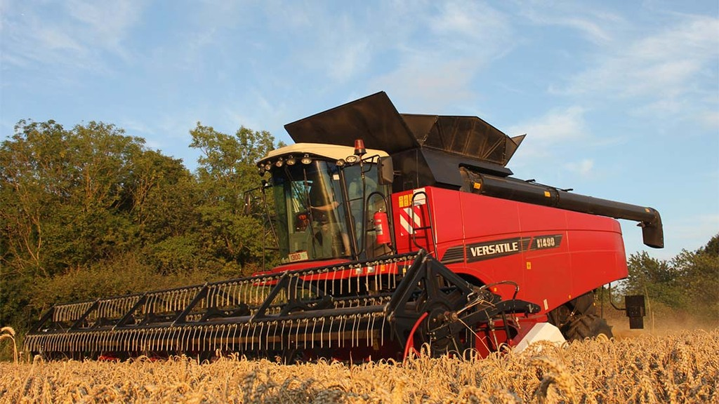 Lincs firm sees gap for Russian-Canadian combine