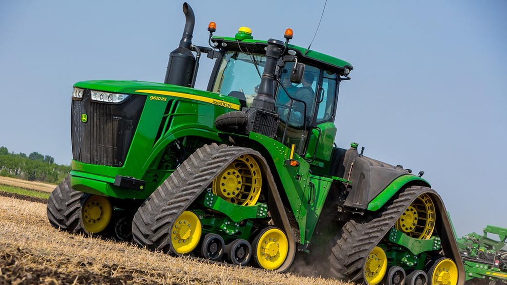 CropTec 2015: All the event details you need