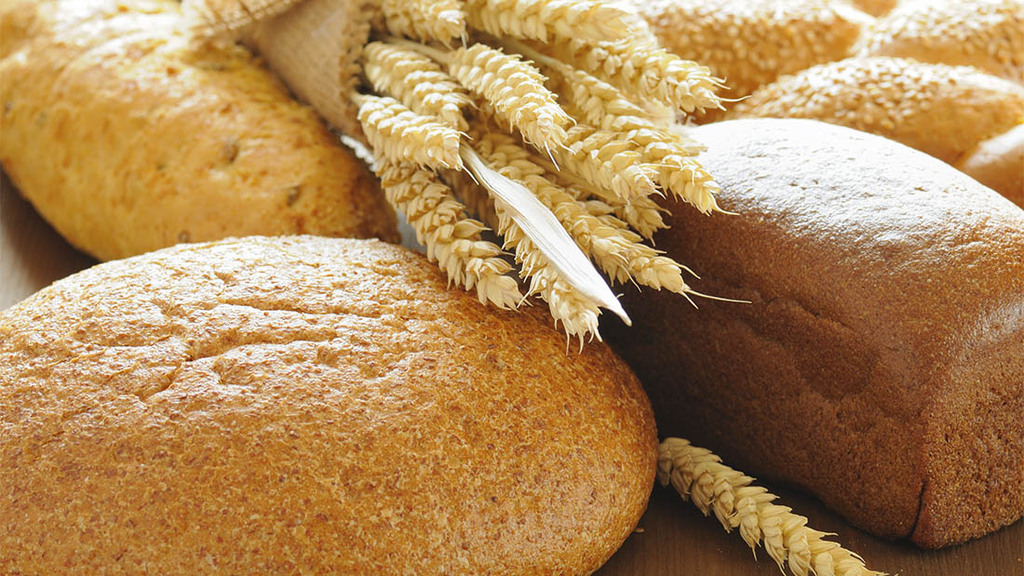 Interest in speciality breads boost demand for Group 2 wheats