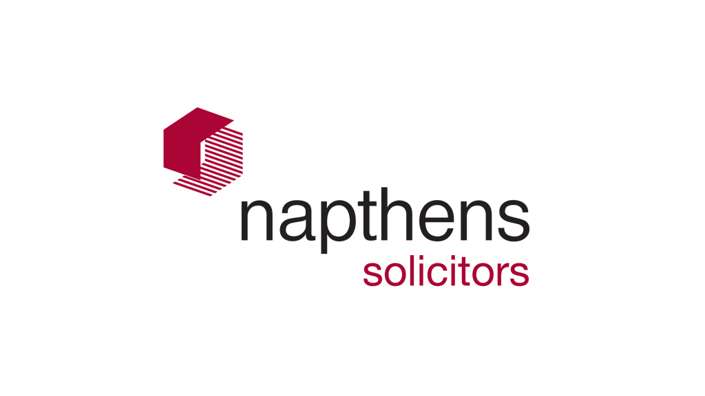 Who are Napthens?