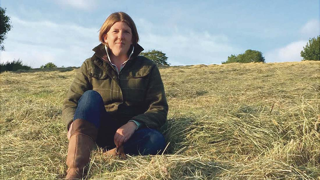 Mental Health: Rural+ and the help which is available to you