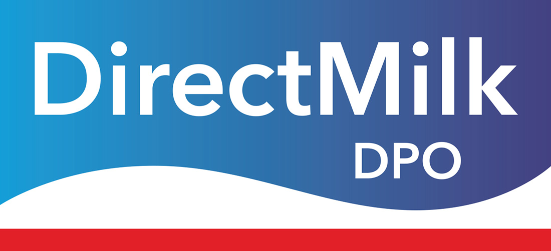 Direct Milk will represent farmers switching from Dairy Crest to Muller