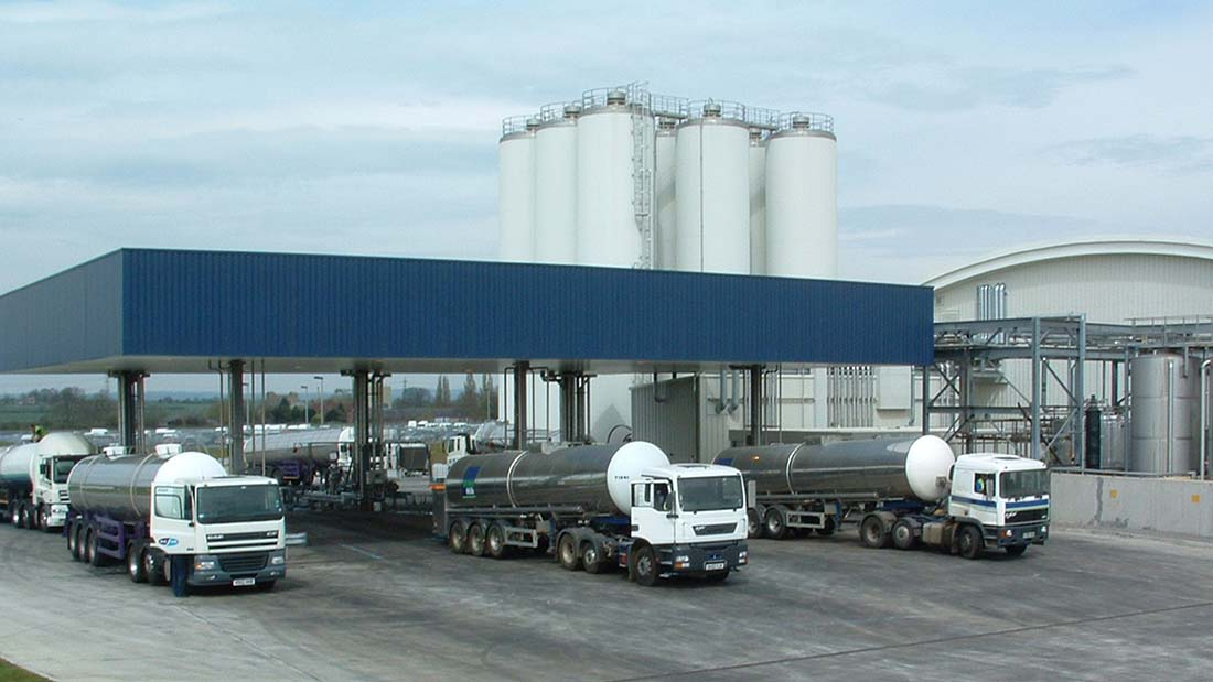 First Milk cuts ties with Westbury Dairies after 12 years