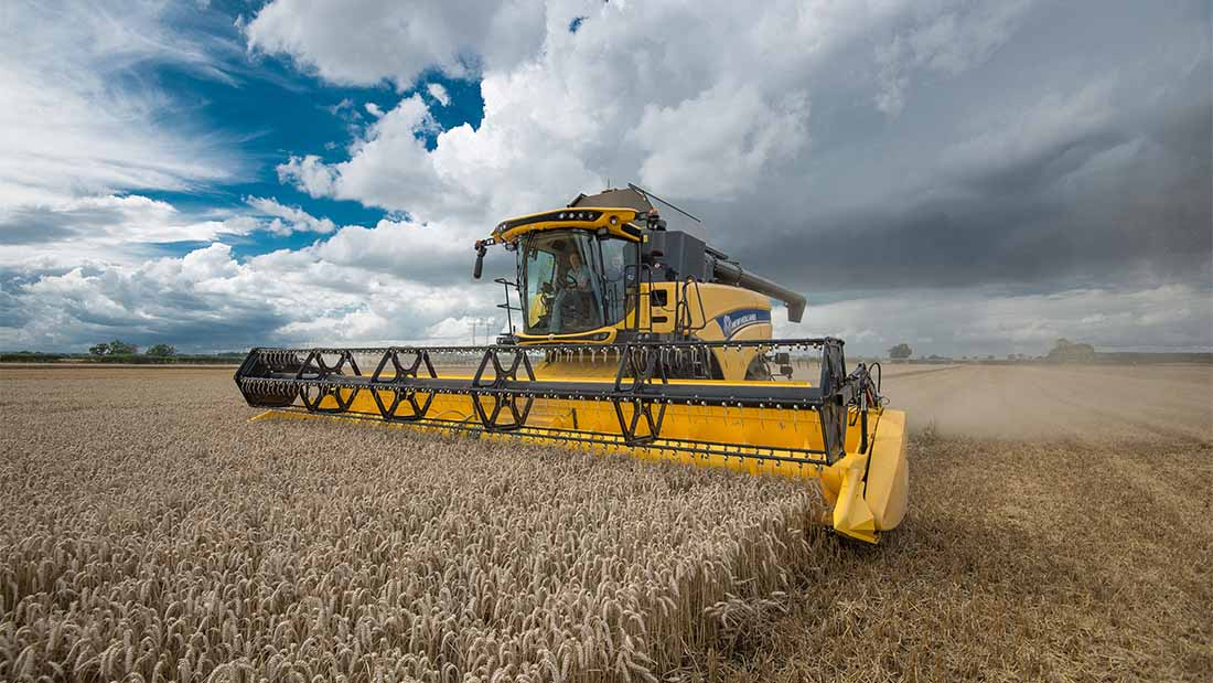 Arable prices touch fresh lows amid continued high supply