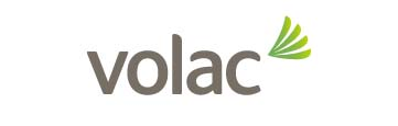 VOLAC: Advancing livestock productivity