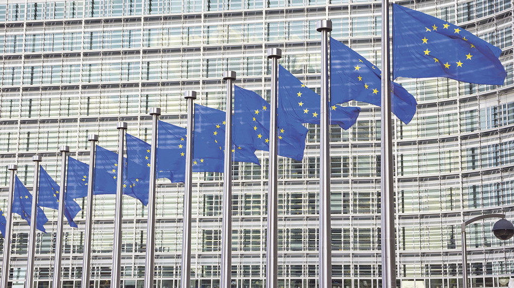 MEPs tell European Commission to go back to the drawing board on GMOs