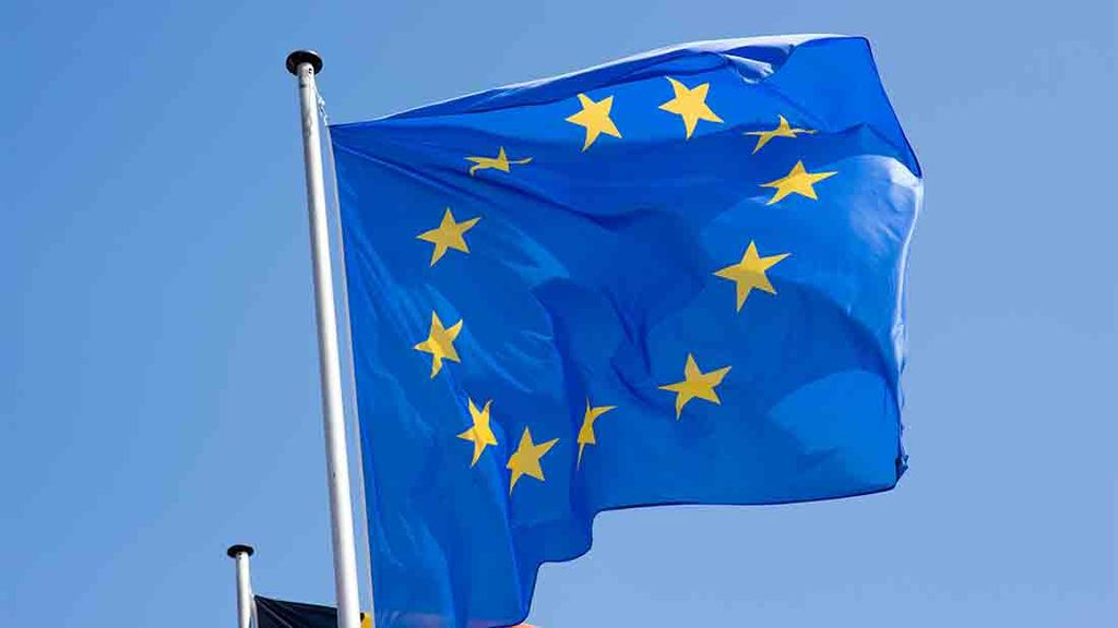 NFU comes out in favour of staying in the EU