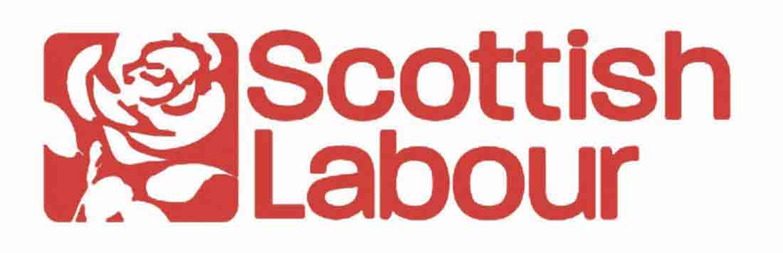 Scottish Labour Party