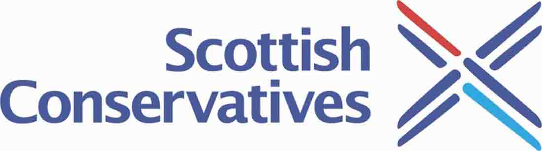 Scottish Conservative Party