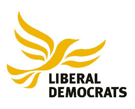 The Liberal Democrats are pledging to: