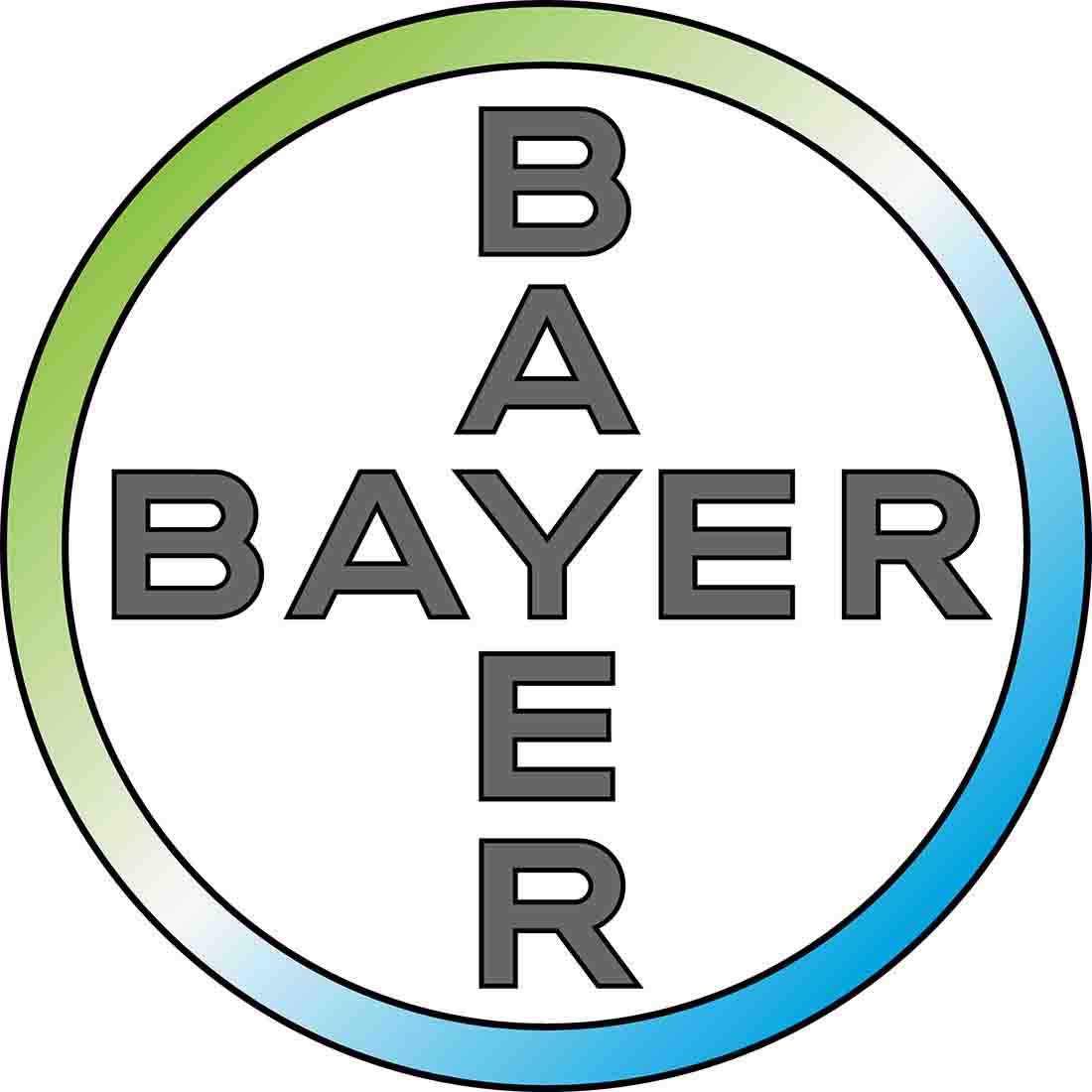 Bayer makes $62 billion offer for Monsanto