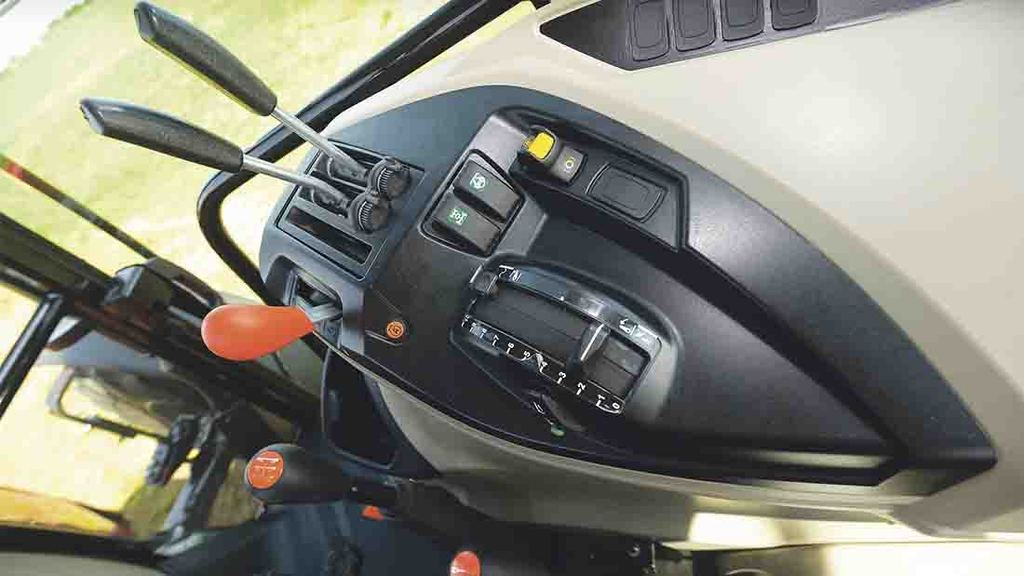 On-test: Was Agco's $350m investment worth it? - INSIGHTS