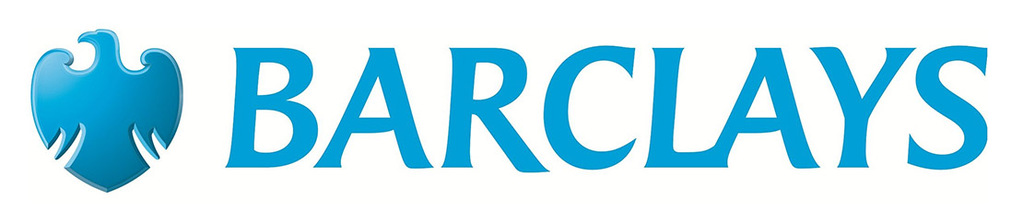 Barclays announces £100m fund to boost UK agriculture