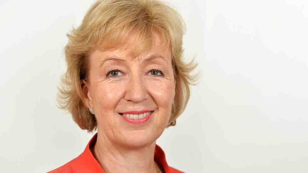 Defra Secretary Andrea Leadsom must 'hit the ground running' in developing new British agricultural policy