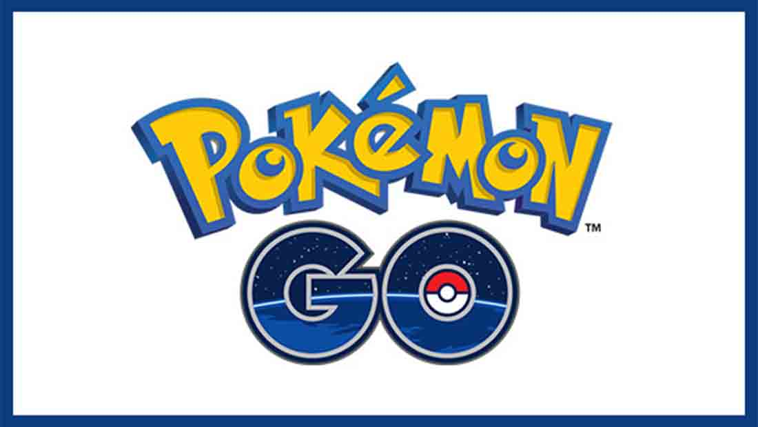 CLA issues warning to Pokemon Go players in the countryside