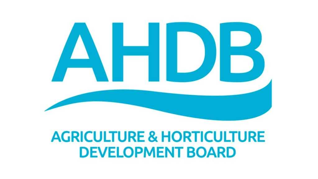 AHDB reveals more than £22m spent on staff costs