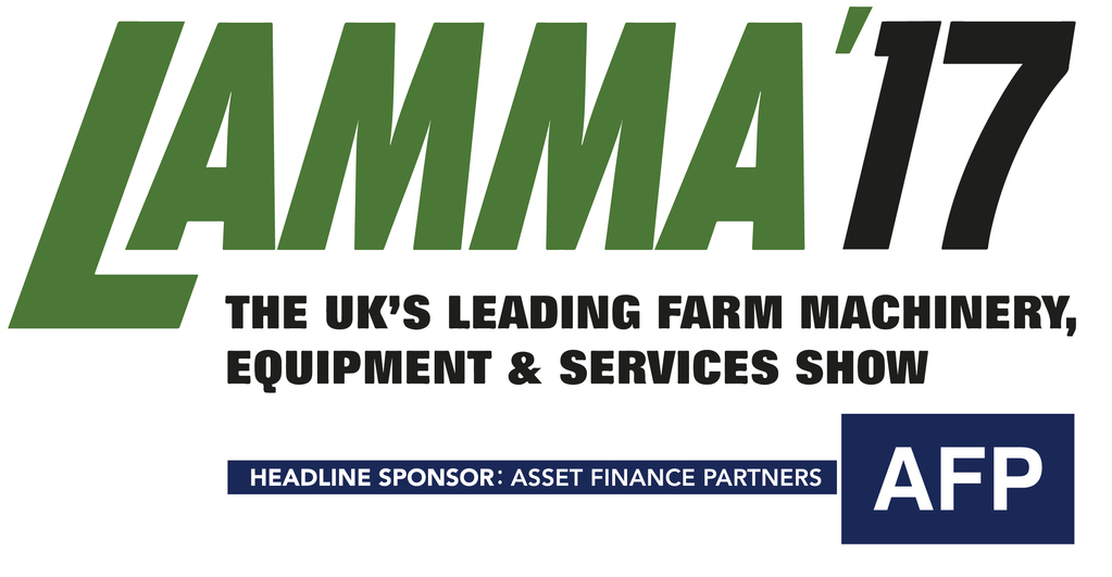 Lamma Preview 2017: Launchpad poised and ready