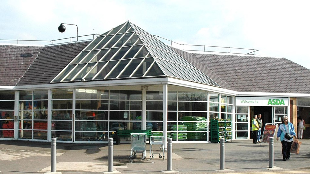 'Aggressive' Asda bullied suppliers under threat of de-listing