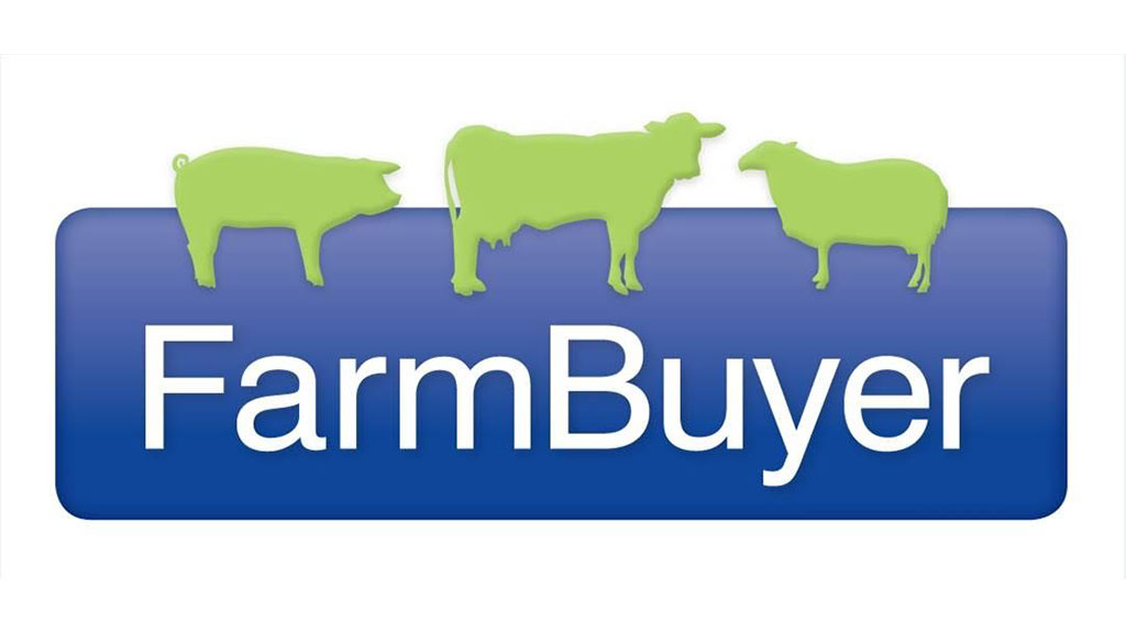 FarmBuyer