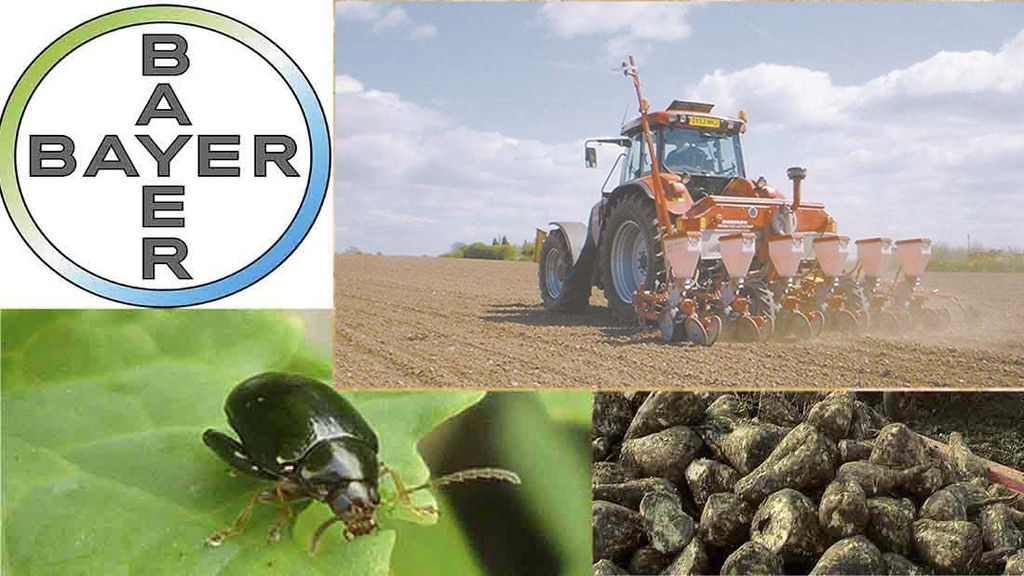 Arable news round-up: Drilling into the detail